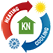 KN Heating & Cooling