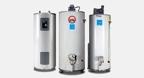 hot water 3 - Hot Water Heaters